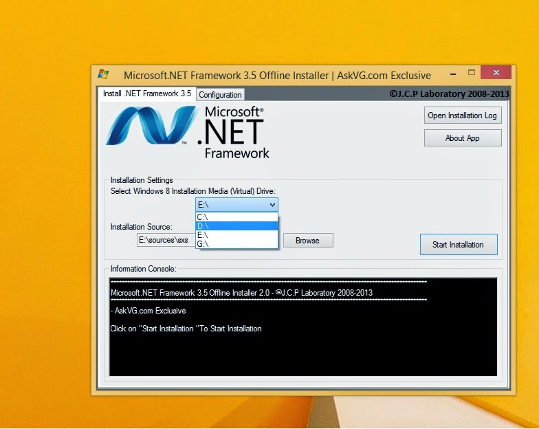 how to run a patch file in windows